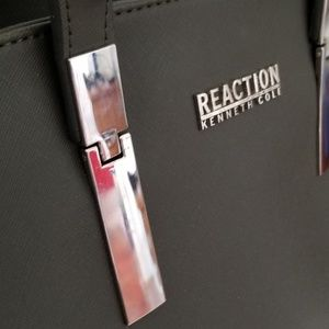 Kenneth Cole Reaction Bags - Kenneth Cole Reaction Bag